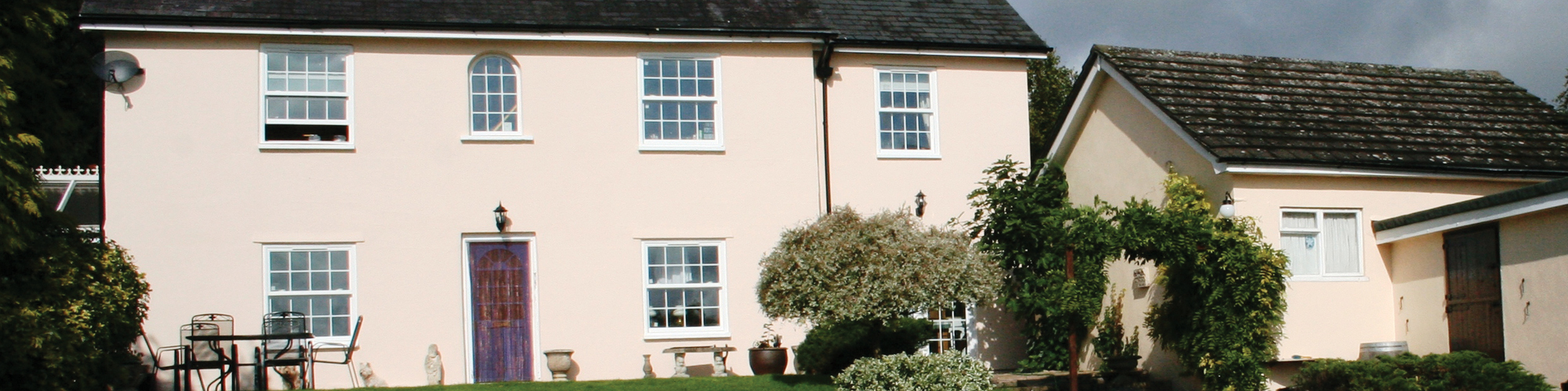 Homeshield Coating Ltd Exterior Wall And Roof Coatings