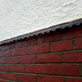 Homeshield - Re-pointing