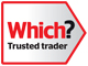 Homeshield - Which Trusted Trader