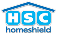 Homeshield Coating